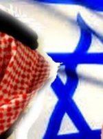 نشست چهارچانبه میان سران آمریکا،اسرائیل، امارات و بحرین
