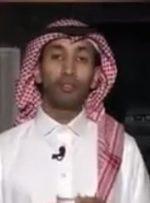 تبلیغ مصرف مشروبات الکلی در رسانه سعودی