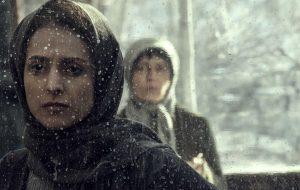 تحسین و تمجید هالیوود ریپورتر از فیلم ایرانی بوتاکس