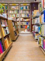 کدام سلبریتیها کتاب هم نوشتهاند؟ از بهاره رهنما تا صابر ابر و بهنوش بختیاری