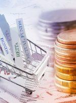 گشایش نماد صندوق پادا در بازار ابزارهای نوین مالی فرابورس ایران