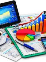 تورم سالانه خرداد به ۴۳درصد رسید / تورم ماهانه خرداد با ۱.۸درصد افزایش، ۲.۵درصد شد