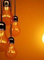 توضیحات توانیر درباره قطعی احتمالی برق