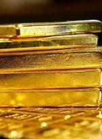 سقوط نقره به کانال ۲۴دلاری / تاثیر منفی جلسه فدرال رزرو بر فلزات گرانبها