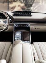 جدیدترین قیمت خودروهای شاسی بلند / جدول