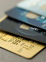جزئیات دریافت کارت اعتباری ۷ میلیونی از پنج بانک+ شرایط