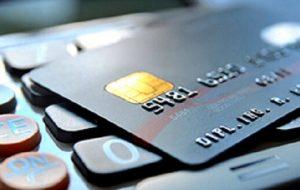 خبر مهم برای متقاضیان تسهیلات/سقف اعتبار کارت خرید ۴ برابر شد