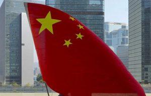 بنادر چین کشتی های ایرانی را نمی پذیرد