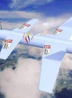 حمله پهپادی علیه پایگاه هوایی ملک خالد عربستان