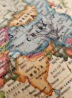 خرید خانه در کدام کشورهای آسیایی سخت است؟
