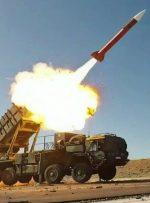 درحالی که موشکهای ایران پیشرفت کرده است؛آمریکا تصمیمی تکاندهنده میگیرد!به چه دلیل و چرا حالا؟