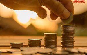 وضعیت پرداخت حقوق ها در تعطیلات ۶روزه / پرداخت حقوق و مزایای کارمندان طی ۲روز آینده