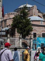 درد مشترک راهنمایان در ایران و ترکیه
