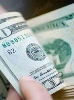 پیش بینی قیمت دلار تا پایان تیر / انعکاس خبر وال استریت در بازار ارز
