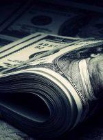 دلار فردایی به نیمه کانال ۲۳هزار تومان رسید / ادامه انتظارات کاهشی در معاملات پشت خطی