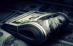 ارزش دلار بالا رفت | هوشمند نیوز