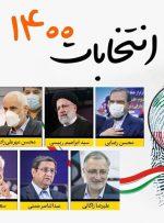 دولتهای اروپایی در داخل برای تعامل با تهران با موانع سیاسی جدی روبرو خواهند شد