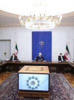 دولت در مورد عملکرد خود پاسخگو خواهد بود / انکار دستاوردهای آشکار در نبرد با تحریم اقتصادی و کرونا، راهبرد مخالفان ایران است