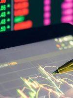 راه اندازی سامانه بومی معاملات تا پایان سال / سامانه ایرانی معاملات، نیازهای بازار سرمایه را پاسخ خواهد داد؟