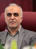 روایت وزیر اقتصاد از پشت پرده ریزش بورس