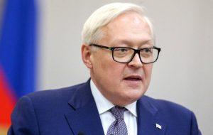 روسیه اتمام حجت کرد: از تجدیدنظر خبری نیست