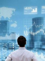 عقب نشینی شاخصهای سهام آمریکا بعد از انتشار بیانیه بانک فدرال