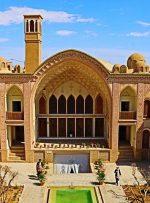 سرای عامریها در میان برترین هتلهای خاورمیانه