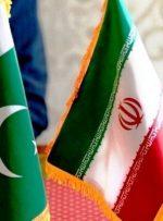 سفارت پاکستان در تهران در پاسخ به تجمع دانشجویان: فعلا ویزا نمیدهیم