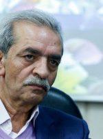 شافعی: اقتصاد ایران با یک اورژانس رفتن درست نمی شود