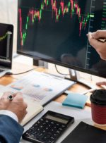 شکست قیمتهای بالای خرید و فروش مجوز کارگزاری با رفع انحصار / پیش شرط های صدور مجوز جدید چیست؟