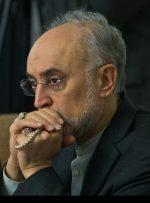 صالحی: باید با هر گرایش و عقیدهای در انتخابات شرکت کنیم/ زمان شِکوه و شکایت نیست