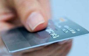 در ایران هر نفر چند کارت بانکی دارد؟
