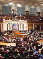 طرح جمهوریخواهان برای تصویب برجام؛هرگونه توافق بایدن با ایران منوط به اجازه سنا میشود