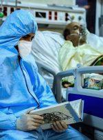 طرح «پرستار پیگیر» اجرایی میشود