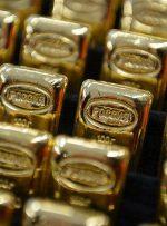 طلا در آستانه عبور از سطح ۱۹۰۰دلار / تورم آمریکا بیش از پیشبینیها
