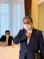 عراقچی رأی خود را صندوق انداخت؛ معاون وزیرخارجه:حضور پررنگ در انتخابات پشتوانه محکمی برای یک سیاست خارجی مقتدر، عزتمند و تعاملگرا است/عکس