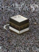 تصمیم نهایی عربستان درباره حج اعلام شد