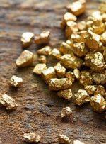 عقب نشینی فلزات گرانبها در انتظار نتیجه جلسه فدرال رزرو / طلا همگام با بازارهای مالی عقب نشست