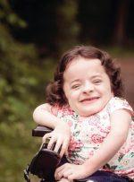 علت اختلال عملکرد مفصل و تاندون در بیماری استخوانزایی شناسایی شد