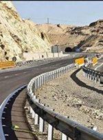 فاز دوم آزادراه تهران شمال به کجا رسید؟