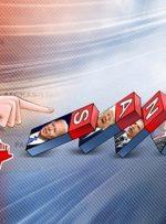 فراز و فرودهای اقتصاد در دولت هشت ساله روحانی
