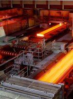 فولاد سازان با مواد اولیه وارداتی امکان بقا ندارند