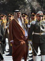 آیا میانجیگری قطر کارساز است؟