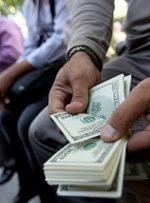 قیمت سکه، طلا و ارز ۱۴۰۰.۰۳.۲۵/ بازار طلا و ارز جهش کرد