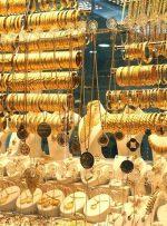 قیمت سکه، طلا و ارز ۱۴۰۰.۰۳.۳۱/ بازار ریخت