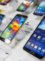 قیمت گوشی در محدوده ۷ میلیون تومان