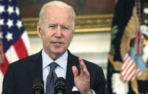بایدن: حرفهای رئیس جمهور چین شوخی نیست/ مقابل پوتین حس رهبر جهان آزاد را داشتم
