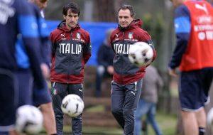 مخالفت مدیرعامل استقلال با حضور مربی ایتالیایی!