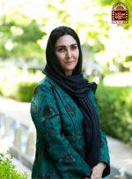 مرجان اشرفیزاده: برای «آبجی» رویاهای زیادی داشتیم که نشد