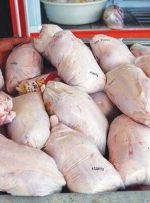 مرغ در بازار چند؟ – خبرآنلاین